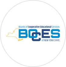 Boces of New York State
