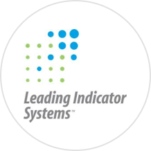 Leading Indicator Systems