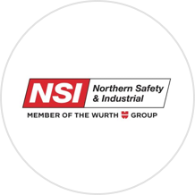 NSI - Northern Safety Industries