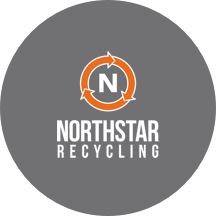 Northstar Recycling