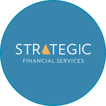 Strategic Financial Services