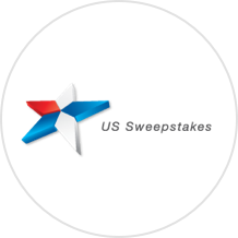 US Sweepstakes & Fulfillment Co.