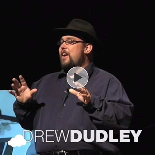 Everyday Leadership – TED Talk