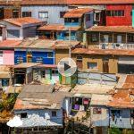 Slumdog Millionaire - Aspirational - Movie