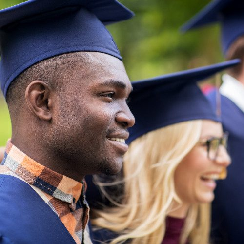 How To Use Your Alumni Network For Business Success