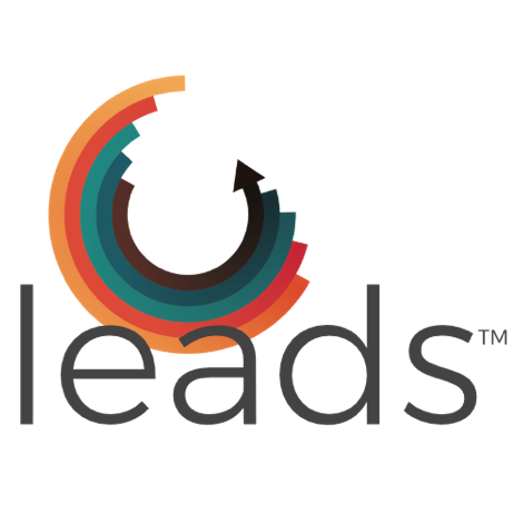 Leads Leadership Program