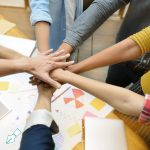 Team Building Exercises Your Team Won't Hate